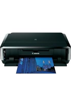 Canon Pixma IP7250 Wi-Fi Airprint Photo Yazıcı