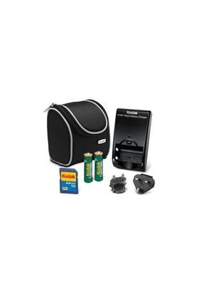 Kodak Travel Set
