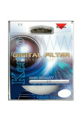 Kenko 72 mm UV Filtre