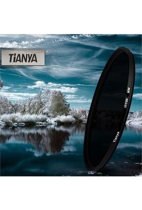 Tianya 52Mm Ir Infrared 720 Nm X-Ray Filtre