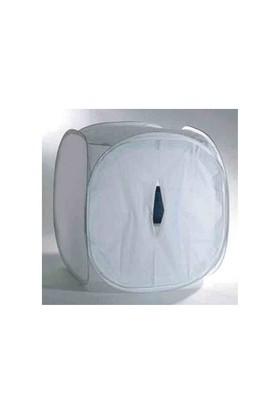 Weifeng 60X60 Ürün Çekim Çadırı Cubelite