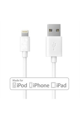 Apple İpad Air Usb Data Kablo