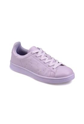 Kinetix A1288595 Pembe Kadın Sneaker