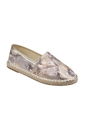 Polaris 61.353864.Z Bej Kadın Ayakkabı