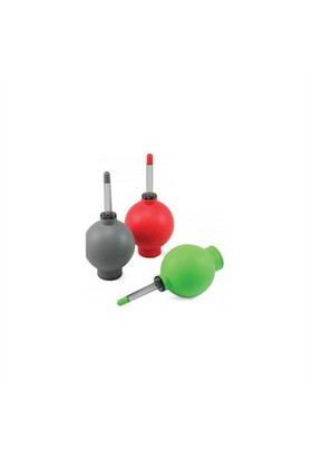 Emora 3 Renk Blower Pompa