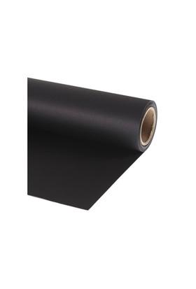 Lastolıte 9020 2,75X11m. Kağıt Fon Siyah