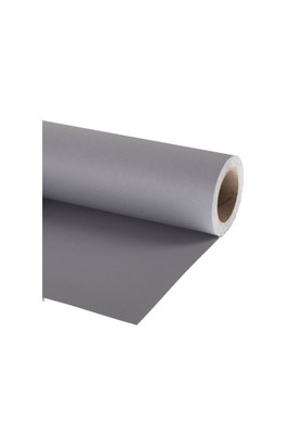 Lastolıte 9060 2,75X11m. Kağıt Fon Pewter