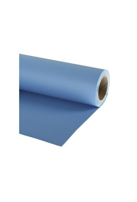 Lastolıte 9065 2,75X11m. Kağıt Fon Regal Blue