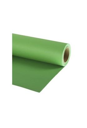 Lastolıte 9073 2,75X11m. Kağıt Fon Chromakey Green