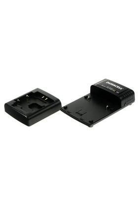 Duracell Dijital Kamera Batarya Şarj Aleti DR5700D-EU