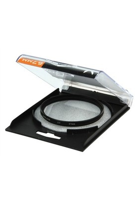 Camlink 67mm UV Filtre