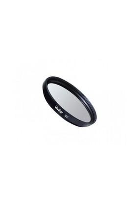 Vivitar UV 72MM Filtre