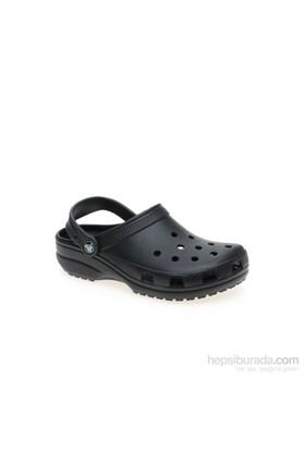 Crocs Classic Bayan / Erkek Terlik 10001-001