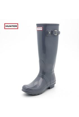 Hunter W23616 Hunter Original Gloss Graphite