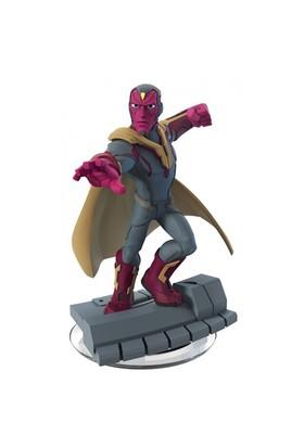 Disney Infinity 3.0 Marvel's Vision
