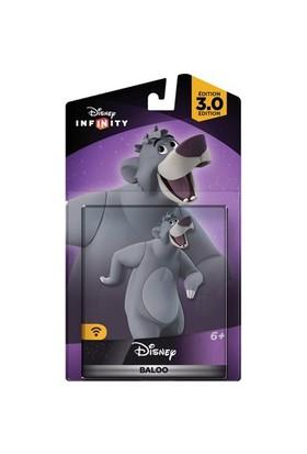 Disney Infinity 3.0 Baloo