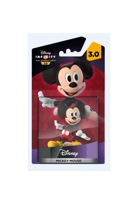 Disney Infinity 3.0 Mickey