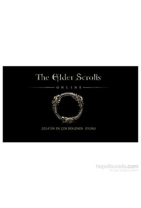 ESO Plus Membership Üyelik 60 GÜN + 3000 Crowns Pc the Elder Scrolls Online