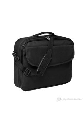 "Classone ZEN730 Serisi 15.6"" Uyumlu Notebook Çantası ZEN730"