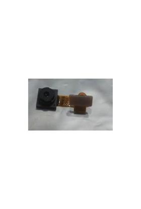 Samsung Tab 3 Sm-T210 Arka Kamera Sensör