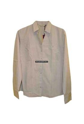 Dockers Kadın Gömlek 69403-0001