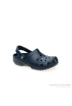 Crocs Classic Clog Bayan Terlik