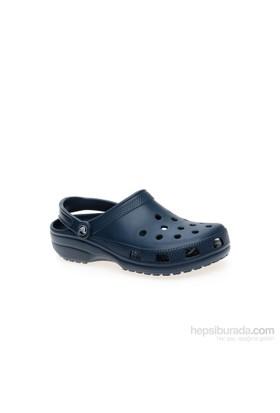 Crocs Classic Bayan / Erkek Terlik 10001-410