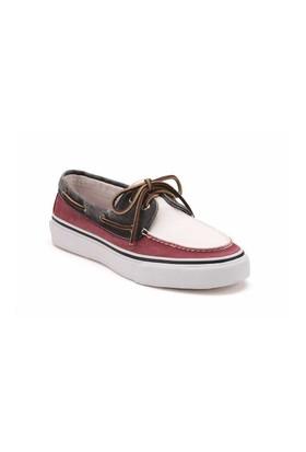 Sperry Erkek Günlük Ayakkabı 1277417