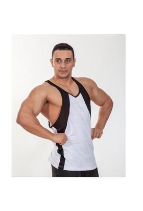 Big Sam Atlet 2214