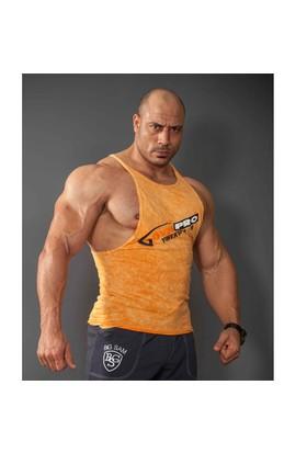 Big Sam Atlet 2241