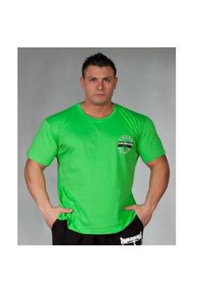 Big Sam T-Shirt 2581