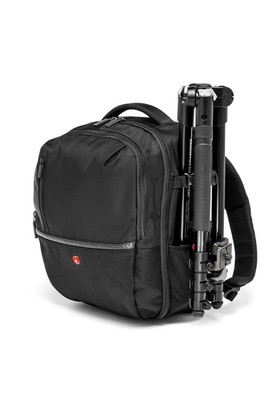 Manfrotto Advanced Gear Backpack Medium SLR Sırt Çantası