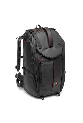 Manfrotto PL-PV-610 Pro Video Backpack SLR Sırt Çantası
