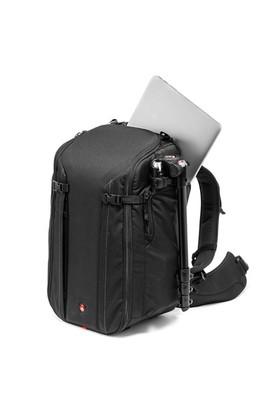 Manfrotto Professional Backpack 50 SLR Sırt Çantası