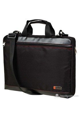 "Classone TL1300 Siyah 13"" Notebook Çantası"