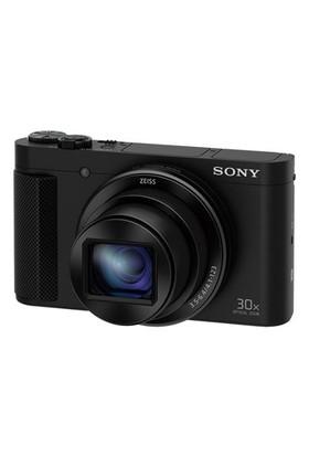 Sony DSC-HX90V Kompakt Fotoğraf Makinesi