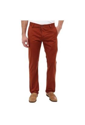 Dockers Erkek Pantolon Ac Alpha Khaki 44715-0264