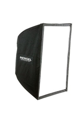Hensel 100X100cm Softbox