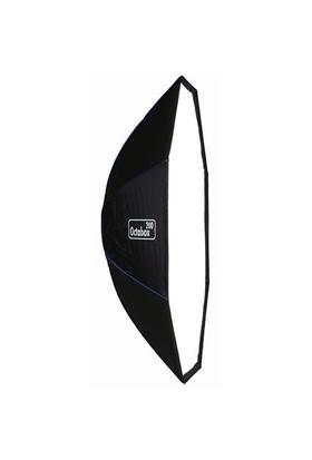 Hensel 120Cm Octagon Softbox
