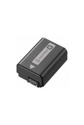 Sony Np-Fw50 Nex Serisi İçin Yedek Batarya