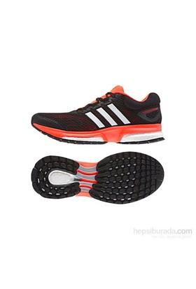 Adidas B26530 Response Boost Koşu Ayakkabısı
