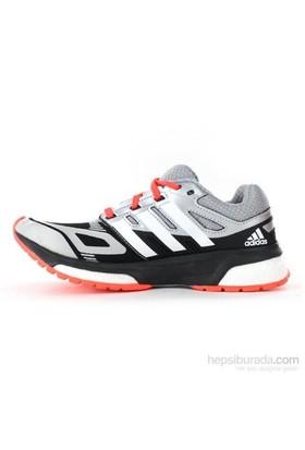 Adidas B26540 Response Boost Techfit Koşu Ayakkabısı