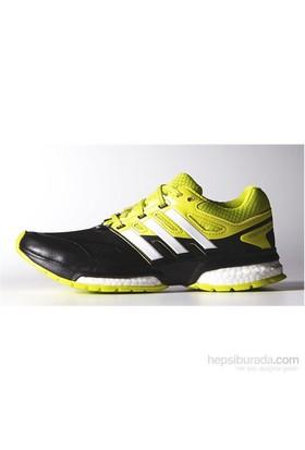 Adidas B26541 Response Boost Techfit Koşu Ayakkabısı