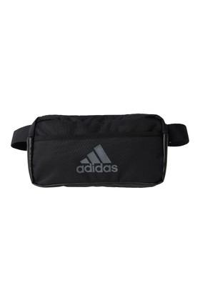 Adidas 3S Per Bel Çantası Spor Çantalar