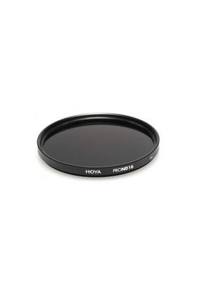 Hoya 55Mm Pro1 Digital Ndx16 (4 Stop) Nd Filtre