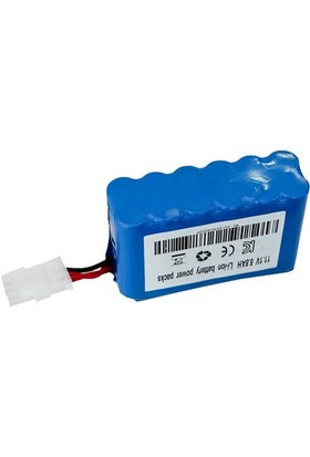 Rime Lite İ.4 Taşınabilir Paraflaş Bataryası