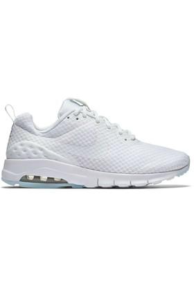 Wmns Nike Air Max Motion Lw Spor Ayakkabı