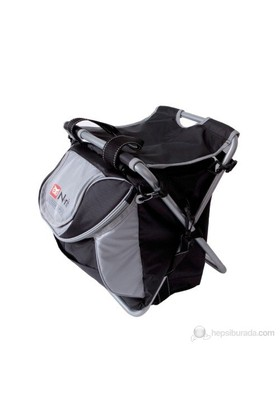 N-Rit Cooler Bag Stool NRC66
