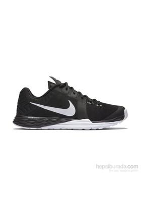 2da8782c8d78 Nike Train Prime İron Df Spor Ayakkabı ...