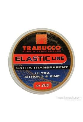 Trabucco Dispenser Elastic Line Pva İp